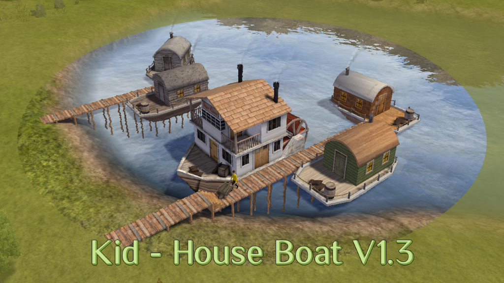 http://worldofbanished.com/gallery/2582_05_06_17_9_21_23.png